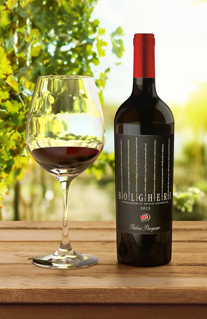 bott_vino_bicchiere